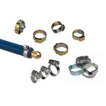 Bilincs GCE Roppantós 15-18 mm 2 orros