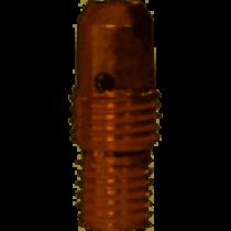 Patronház GCE AWI SR9/20 3,2mm