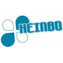 Wolfram Elektróda GCE Piros 4,8×175 mm