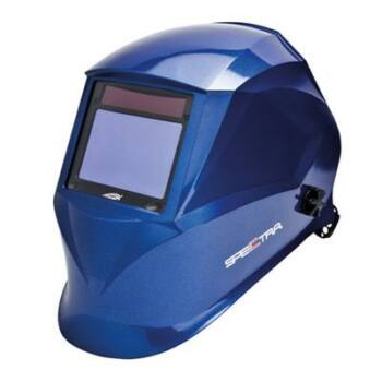 MOST Automata fejpajzs Spectra BLUE