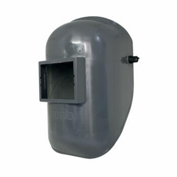 Fejpajzs Üvegszáll Erősítéssel 90x110