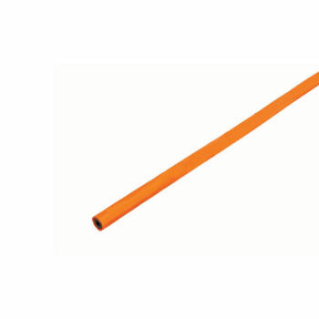 Tömlő GCE 9,0X3,5 mm Propán 50 m Prémium