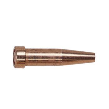Vágófúvóka GCE X14 2-es 20-40 mm