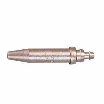 Vágófúvóka GCE ANME 5-ös 90-150 mm Acetilén