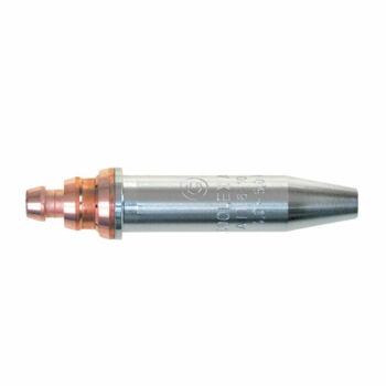 Vágófúvóka GCE COOLEX AMD 25-40 mm Acetilén