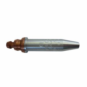 Vágófúvóka GCE TRITEX 240-300 mm Acetilén
