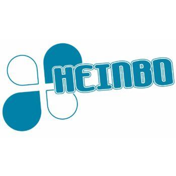 Wolfram Elektróda GCE Zöld 2,0×175 mm