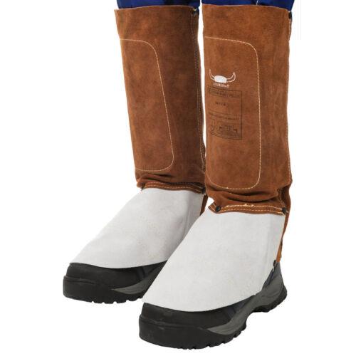 - A-osztályú hasított marha oldal bőr - Bőrvastagság: min. 1 mm - Alakítható, hajlítható lábszárvédő és cipő felső