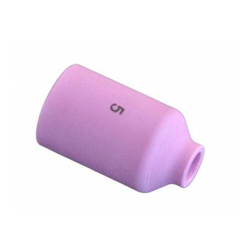 Gázterelő kerámia Gázlencséhez AWI GCE SR9/20 #8