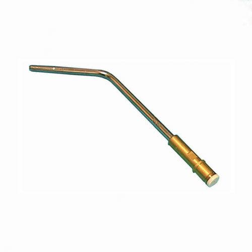 Égőszár GCE X11 MINI 0-ás Acetilén 40 l/h