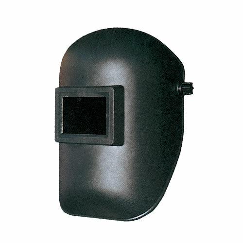 Fejpajzs 90X110mm