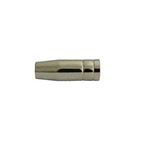 Gázterelő GCE Co 150 ÁTM.12 mm