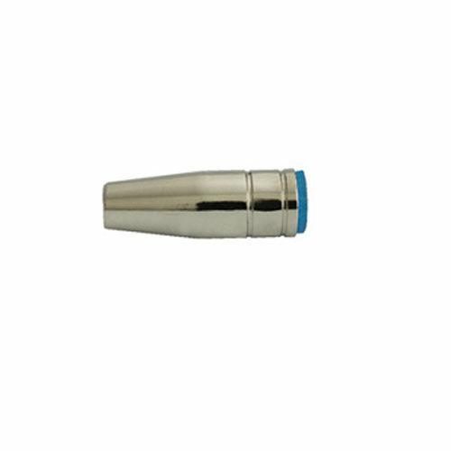 Gázterelő Co TBI 150 ÁTM.9,5 mm