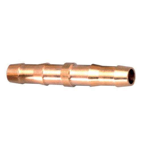 Tömlőtoldó 8 mm Tömlővéges