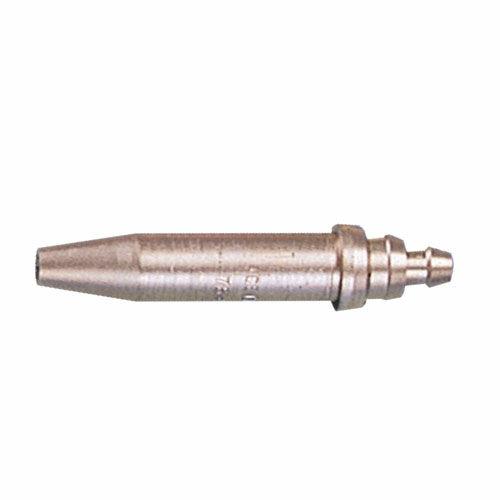 Vágófúvóka GCE ANME 2-es 5-12 mm Acetilén