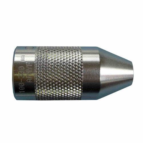 Vágófúvóka GCE GSF FIT+ Külső 3-100 mm