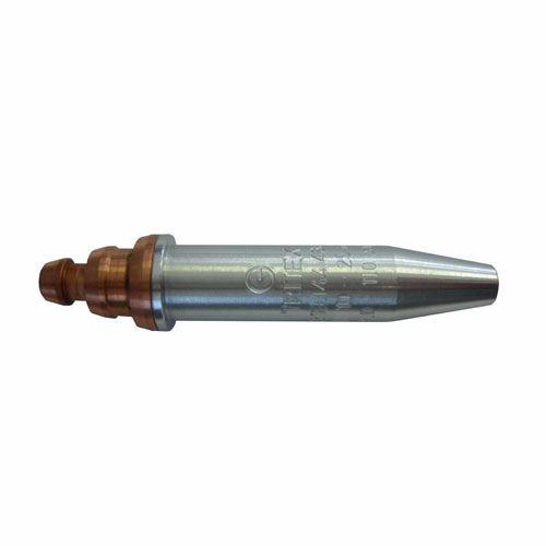 Vágófúvóka GCE TRITEX 3-5 mm Acetilén